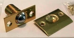 closet door latch closet door ball catch closet door ball catch closet door ball catch photo closet door latch