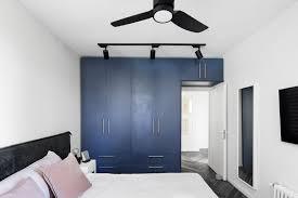 Bedroom Floor Designs Custom Decorating Design
