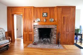 this old house gas fireplace a fireplace in a circa farmhouse warm house gas fireplace service