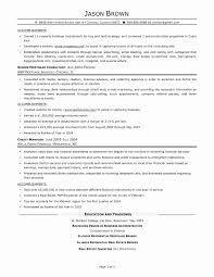 14 New Real Estate Resume Sample Resume Sample Template And