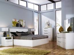 grey and white bedroom furniture. bedroomswhite bedroom suites grey and white modern furniture gloss