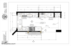 Design Your Own Restaurant Floor Plan Small Restaurant Kitchen Layout Awesome Restaurant Layout
