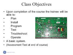 concord 4 security system advanced training ppt video online concord express programming manual at Concord 4 Wiring Diagram