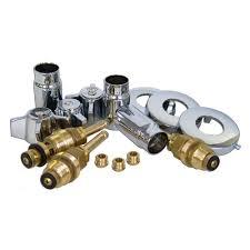 sterling shower valve rebuild kit