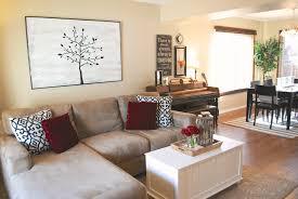 diy dining room wall decor. Living Room Wall Decor Ideas Dining Large 3d Diy A