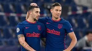 Atletico Madrid side Elche to prolong La Liga lead|Inter Milan surround  Serie A title|Lille respond after PSG win - European round-up - Newspostalk  - Global News Platform