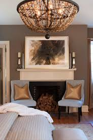 Master Bedroom On Suite Tranquil Traditional Master Suite 2014 Hgtv