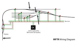switch machine wiring for model railroad wiring diagrams wiring Model Railroad Layout Diagrams 6552670023 5f6e58510a z with model railroad wiring diagrams