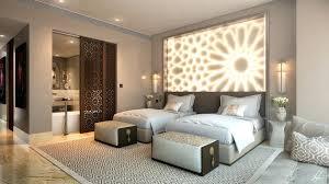 modern bedroom lighting modern master bedroom lighting modern bedroom