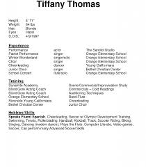 What Put In A Job Application How Spell Resume For Dreaded Cover Fascinating Spell Resume