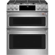 ranges midland appliance appliances