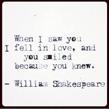 Famous Shakespeare Love Quotes Custom Download Shakespeare Love Quotes Ryancowan Quotes