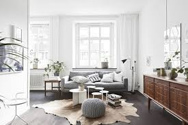 Making A Small Bedroom Look Bigger 6 Tips To Make A Small Space Look Larger The Chriselle Factor