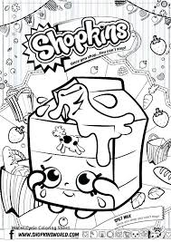 Water Cycle Coloring Sheet Pages For Free Worksheets First Grade