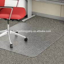 Custom Kitchen Floor Mats Top Quality Custom Kitchen Floor Mat Top Quality Custom Kitchen