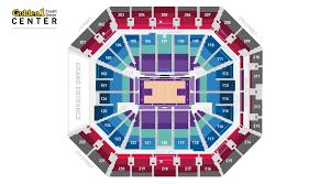 26 Credible Golden 1 Arena Map