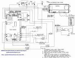 leeson electric motor wiring diagram new 5 hp single phase solutions 3 phase electric motor diagrams doerr lr22132