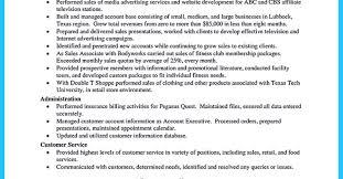 Auto Sales Resume Corporate Banker Sample Resume Exchange