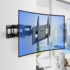 wall mounts brackets for flat screen