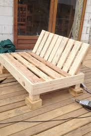 furniture made from wooden crates. build diy garden furniture made of wood pallets sofa from wooden crates t