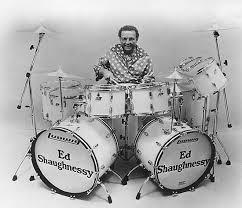 「louie bellson drummer」の画像検索結果