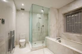 Apartment Bathroom Designs Awesome Decorating Ideas