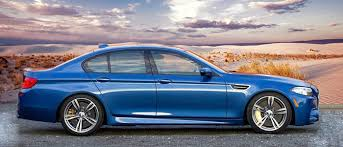 bmw m5 2018 release date. exellent date 2018 bmw m5 xdrive leak new concept in bmw m5 release date