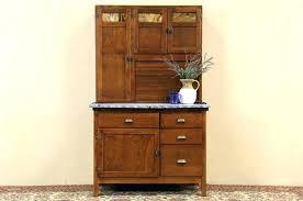 fantastic kitchen cabinet value antique cabinet small cabinet best hoosier kitchen cabinet history
