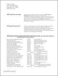 Sample Criminal Justice Resumes Objective Resume Samples Best Criminal Justice Resume Examples