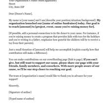 Business Letters For Kids Business Proposal Contents Sample