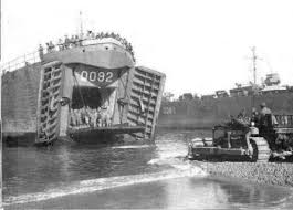 Naval History Blog » Blog Archive » The Strange Navy That Shipped ...