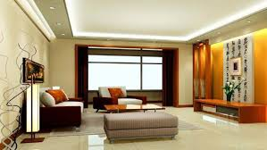 ceiling designs foriving room delectable fascinating simple fall pop false india living amusing for in flats