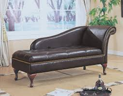 chair fabulous leather reading chair lovely bedroom ideas magnificent fortable for of picture best small armchairs super comfy armchair with studs club