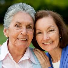 Retirement Home vs. Long Term Care - What's the Difference? | Revera