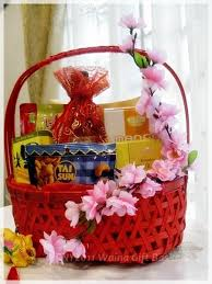 Small Picture Chinese New Year Gift Baskets Collection 2011 Waina Gift Baske