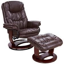 office recliner chair. Wonderful Best Reclining Chair Images Design Ideas Office Recliner