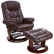 large size wonderful best reclining chair images design ideas