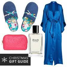 gifts for mum australia