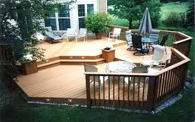 Backyard Decking Designs Best Deck Designer Home Depot Extremely Ideas Beautiful Deck Designs