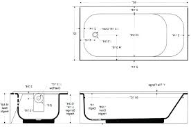 standard bathroom sizes bathtub dimensions standard size freestanding oval corner s standard bathtub standard size commercial standard bathroom sizes