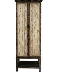tall accent cabinet. Beautiful Tall Pulaski P017025 Tall Double Door Storage Accent Cabinet Brown For Cabinet W