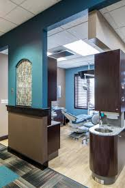 dental office interior design. Brilliant Office Intended Dental Office Interior Design F