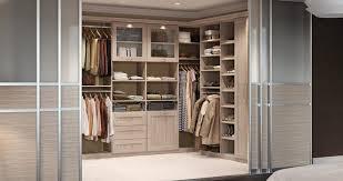 closet doors. Closet Doors
