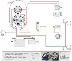 nice farmall 450 wiring diagram ideas electrical and wiring Farmall Super a Hydraulic System Diagram luxury farmall super m wiring diagram wiring diagram