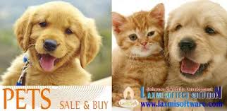 Pets For Sale – Animals, Puppies, Dogs For Sale – Apps on Google Play