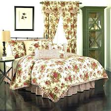 french country bedding sets french country bedding quilts bedroom pattern duvet covers french country bedding sets
