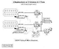 flying v wiring diagrams images dean razorback wiring diagram get flying v guitar wiring diagram flying get image