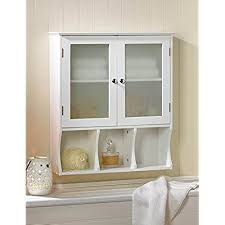 small bathroom cabinet. small bathroom storage cabinet amazon com pertaining to for design 12 c