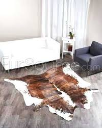 brazilian cowhide rugs brazilian cowhide rugs australia