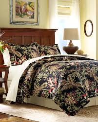 bedding home main pertaining to tommy bahama inspirations 11